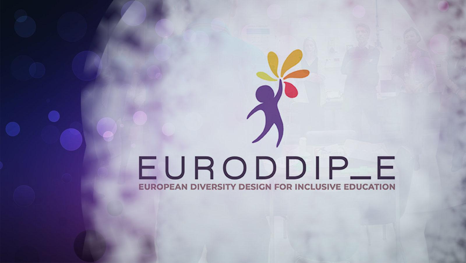 Projeto EURODDIP-e
